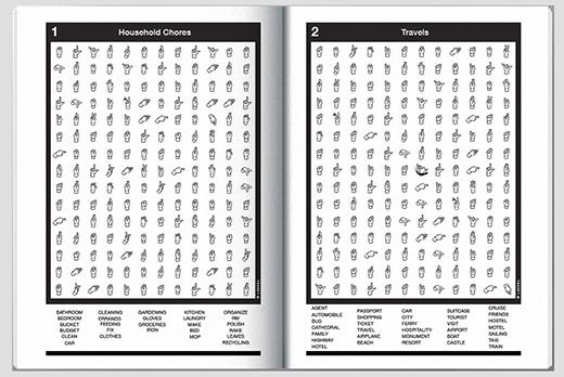 Buchvorlage-leseprobe-WSB-LM003-005_03