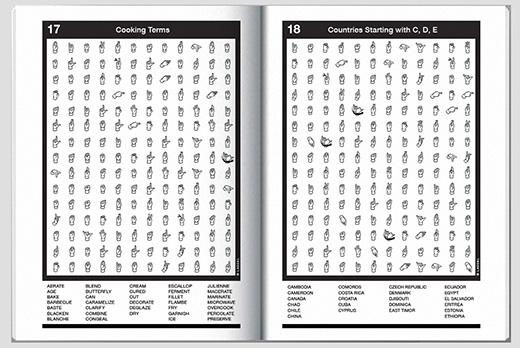 Buchvorlage-leseprobe-WSB-LM003-005_11