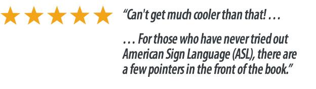 5stars review ASL Wordsearchbook 02